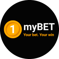 1mybet reviews