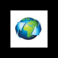 GlobalWebPay reviews