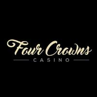 4 Crowns Casino şərhlər