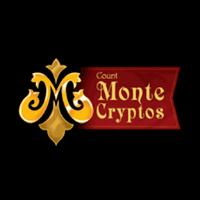 MonteCryptos reviews