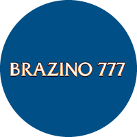Brazino777 reviews