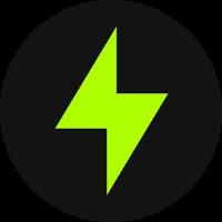PowerTrade отзывы
