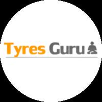 Tyres-guru bewertungen