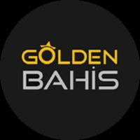 Goldenbahis отзывы