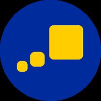 eDreams.de reviews