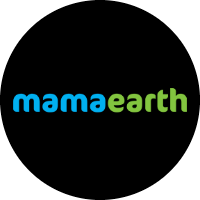 Mamaearth.in reseñas