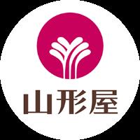 Yamakataya.co.jp bewertungen