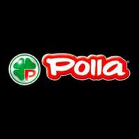 PollaChilena.cl reviews