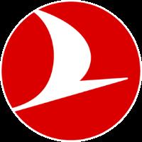 Turkish Airlines avaliações