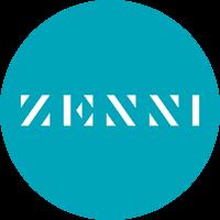 Zenni Optical avaliações