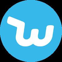Wish.com reviews