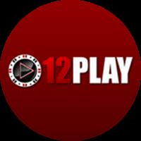 12Play Opinie