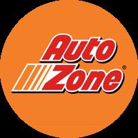 AutoZone.com.mx reviews