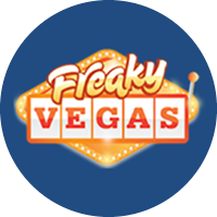 FreakyVegas reviews
