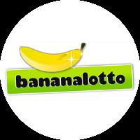 Bananalotto.fr отзывы