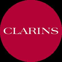 CLARINS şərhlər