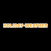 Reseñas de Holiday Weather