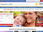 Vacation Rental Pros reviews