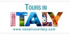 Vacations Italy reviews