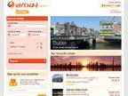 vacenza.com reviews