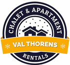 Val Thorens Chalet and Apartment Rentals reviews