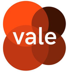 Vale Life & Mortgage Planning reviews