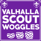 Valhalla Scout Woggles reviews