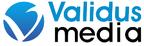 Validus Media reviews