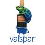 Valspar Paint UK reviews