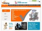Value Mobility reviews
