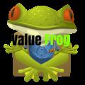 Valuefrog reviews