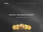 valvero Sachwerte GmbH reviews