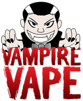 Vampire Vape reviews