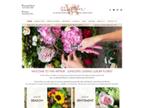 Van Arthur Florist reviews