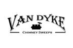 Van Dyke Sweeps reviews