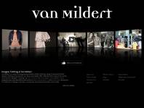 Van Mildert reviews