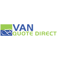 Van Quote Direct - Van Insurance reviews