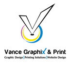 Vance Graphix & Print reviews