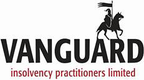 Vanguard Insolvency reviews