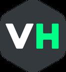 VANHEROES reviews