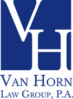 Van Horn Law Group, P.A reviews