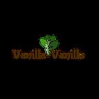 Vanilla & Muscovado reviews