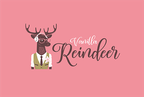 Vanilla Reindeer reviews