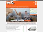 VANS UK  the Transporters  reviews
