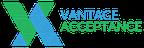 Vantage Acceptance reviews