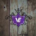 Vape Emporium reviews
