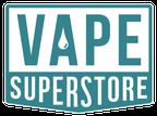 Vape Up Store reviews