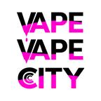 Vape Vape City reviews
