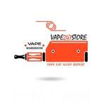 Vape24x7 reviews