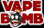 Vapebomb E Liquids reviews